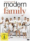 Modern Family - Die komplette Season 10 [4 DVDs]