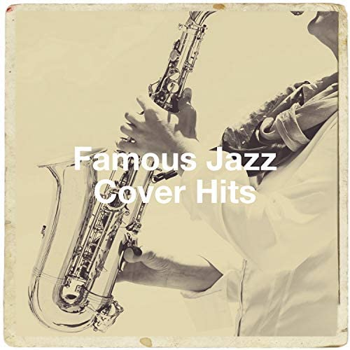 100 Jazz Standards, 100 Essential Jazz Standards & Acoustic Jazz