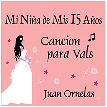Mi Niña de Mis 15 Años - Single