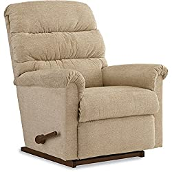 perfect lazyboy recliner for your living space