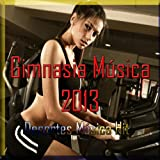 Gimnasia Música 2013 (Deportes Música Hit)