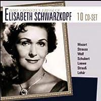 Her Greatest Success (Ihre Grössten Erfolge: Elisabeth Schwarzkopf)