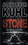 Stone (German Edition)