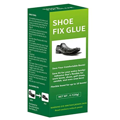 Plextone second-generation High Viscosity Quick Drying shoe glue professionals use