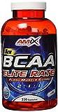 Amix Bcaa Elite Rate 350 Caps 300 g