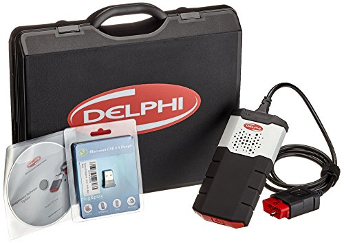 Delphi SV10546  Ds150E Hardware-Kit