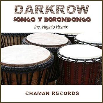 Songo y Borondongo