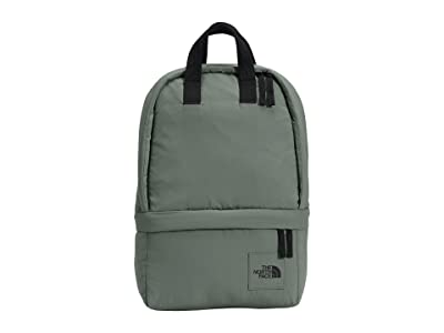 The North Face City Voyager Daypack
