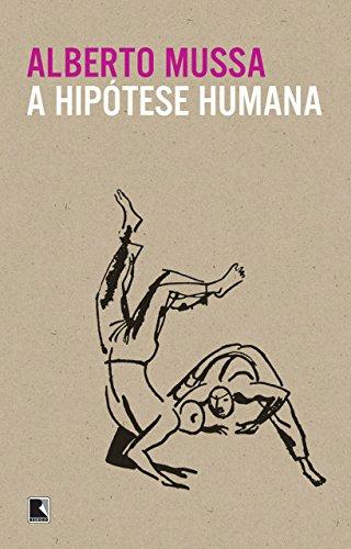 A hipótese humana
