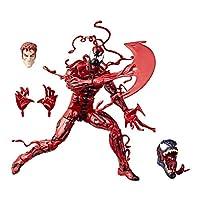 ML [Monster Venom] カーネージ
