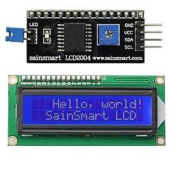 Arduino LCD Interfacing Tutorial   Microcontroller Tutorials