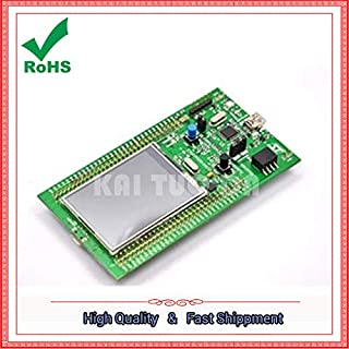 STM32F429I-DISCO STM32F4 Discovery Development Board Technical Support Module