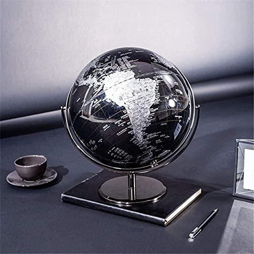 Weltkugeln für Kinder - 10 'Adults Desktop Geographic World Globe...