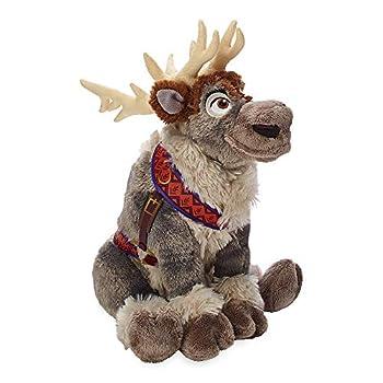 Best sven the reindeer Reviews