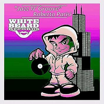Jazz N' Groove