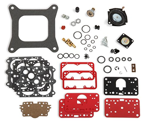 Demon Fuel Systems (190003) Carburetor Rebuild Kit