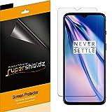 (6 Pack) Supershieldz Designed for...