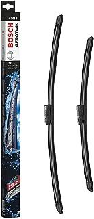 Bosch A980S Set Of Wiper Blades