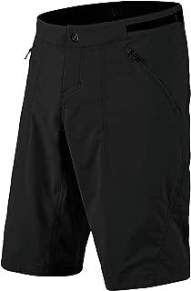 Troy Lee Designs Skyline Men's BMX Bicycle Shorts