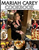 Mariah Carey Cookbook: 20 Simple Recipes Mariah Carey Perfect Homemade