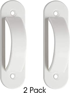 Lisol's Mind Wall Switch Guards Plate Covers Child Safety Security Home Decor (2 Pack), White - Keeps Light ON Or Off Protects Your Lights or Circuits from Accidentally Being Turned on or Off