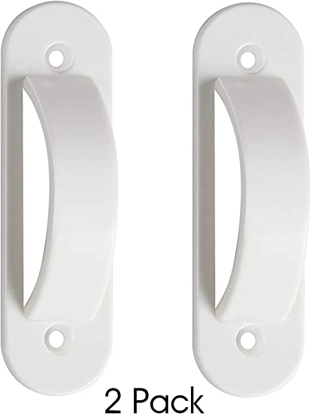 Lisol S Mind Wall Switch Guards Plate Covers Child Safety Security Home Decor 2 Pack White Keeps Light ON Or Off Protects Your Lights Or Circuits From Accidentally Being Turned On Or Off