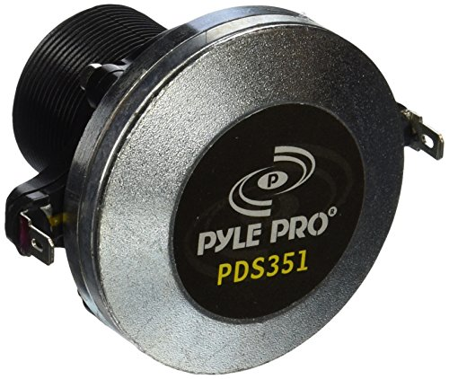 PYLE Amplifiers, Parts & Accessories - Best Reviews Tips