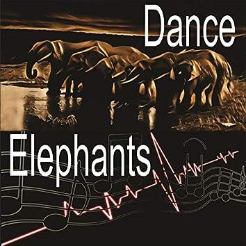 Dance Elephants