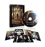 シークレット・オブ・モンスター [Blu-ray] image