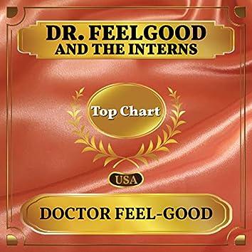 Doctor Feel-Good (Billboard Hot 100 - No 66)