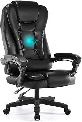 Amazon.com: IWR1 IMPERATORWORKS - Silla para videojuegos ...
