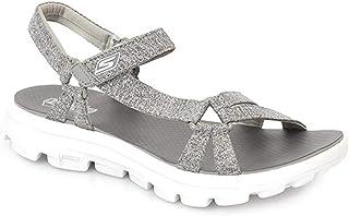 skechers sandals uk