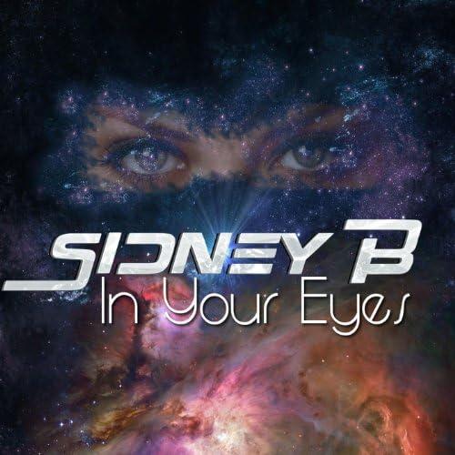 Sidney B.
