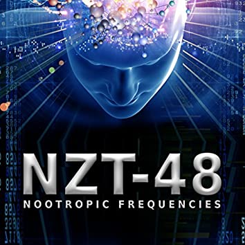 NZT-48 (Nootropic Frequencies)