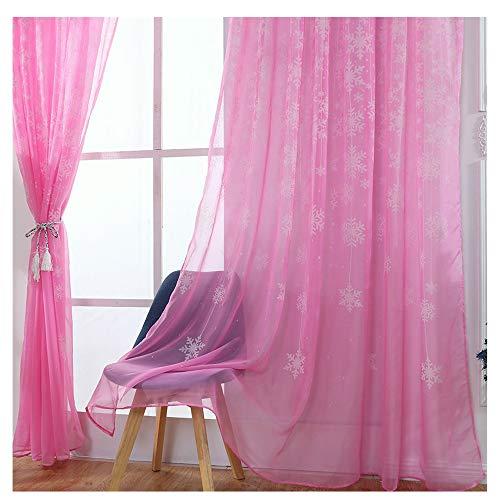 Coctailkleid,Abendkleid Gr Minikleid mit Spitze Rainbow braun,rot 32-40 Kleid