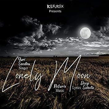 Lonely Moon (feat. Guri Sandhu & Deep Sahota)