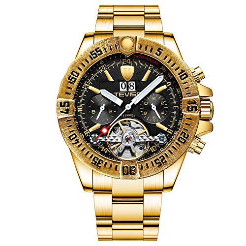 Reloj - DGNAWX - Para - 9875185625338