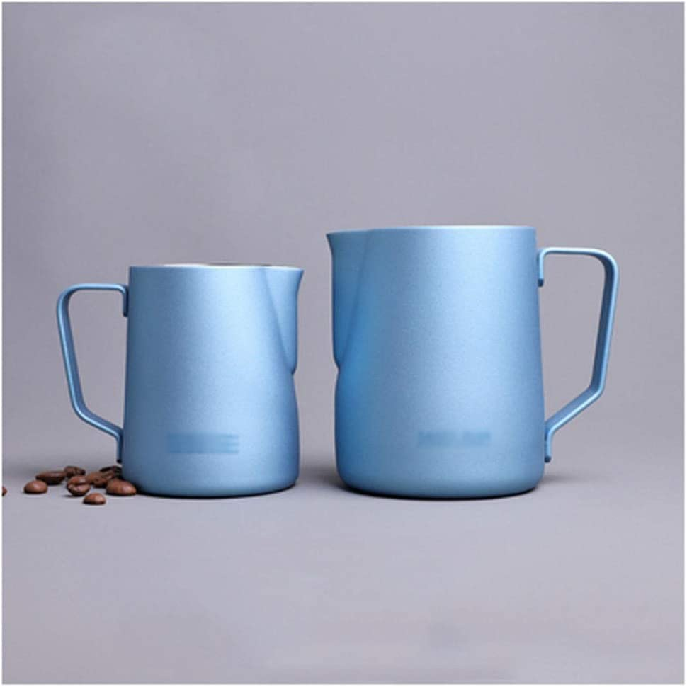Gravy Boats,Creamer Pitcher 304 Stainless Steel Pointed Mou