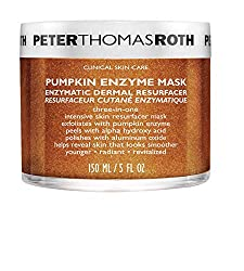 peter thomas roth, peter thomas roth face masks, best face masks, face mask reviews, peter thomas roth reviews, best skin care review, affordable face masks