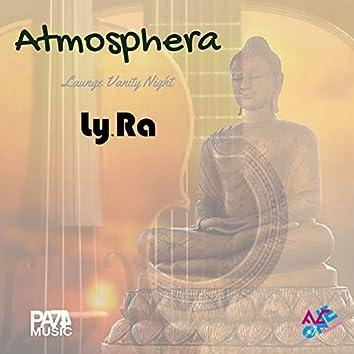 Atmosphera (Lounge Vanity Night)