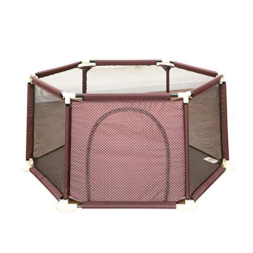 Reutter porzellan panier à linge//CLOTHES basket with clothes poupée 1:12