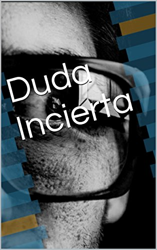 Duda Incierta Spanish Edition Ebook Guzman Fernanda Amazon In Kindle Store