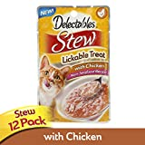 Stew For Cat Chickens - Best Reviews Guide