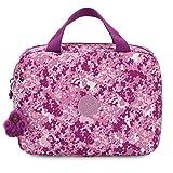 Kipling Lounas Luggage Floral Pop