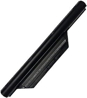 純正 FMVNBP159 10.8V 5800mAh 62Wh FPCBP179 FPCBP177 FMVNBP160 ノートパソコンバッテリ 用 S8350 S8360 S8370 S8380 S8390 S6410 S6510 S6520 ...