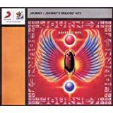 Journey's Greatest Hits-2010 World Cup Edition