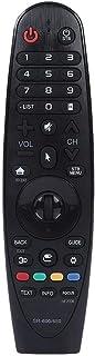 ASHATA Reemplazo de TV Control Remoto para LG Smart TV F8580