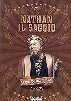 Nathan Il Saggio [Italian Edition]