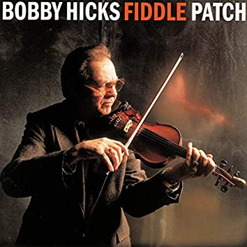 Fiddle Patch