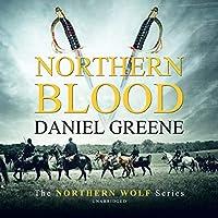 Northern Blood (Northern Wolf)